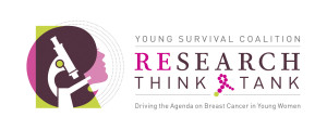 YSC Research Think Tank