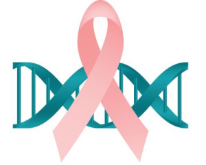 dna-ribbon-logo-resized