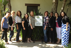 YSC Advocates at Project LEAD®