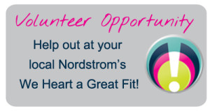 Ignite-Volunteer-Opportunity-Nordstrom