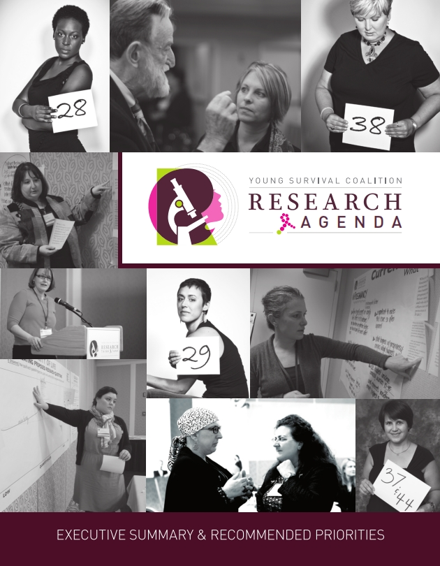 ResearchAgenda-2014_FINAL-cover image