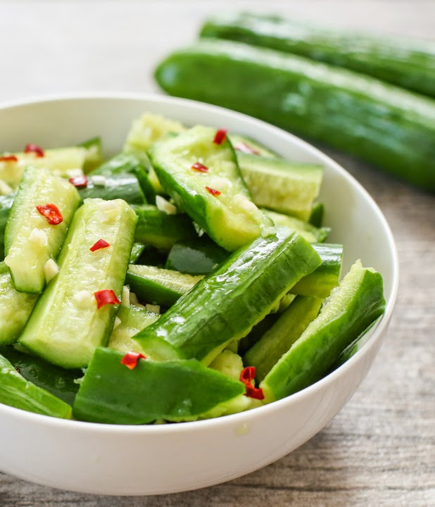 smashing-cucumber-salad-012