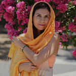 Daisy Rivera, MSW, LCSW, Kundalini Yoga & Meditation Instructor