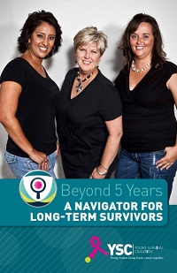 Introducing YSC's Long-Term Navigator