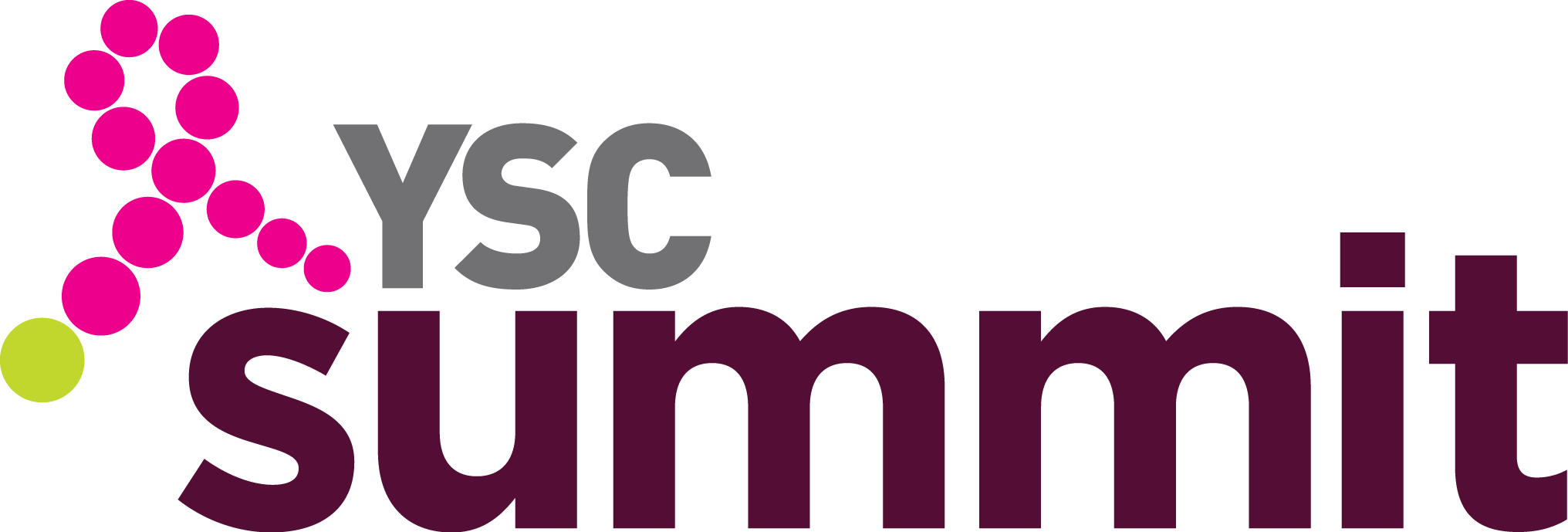 YSC-Summit-Logo