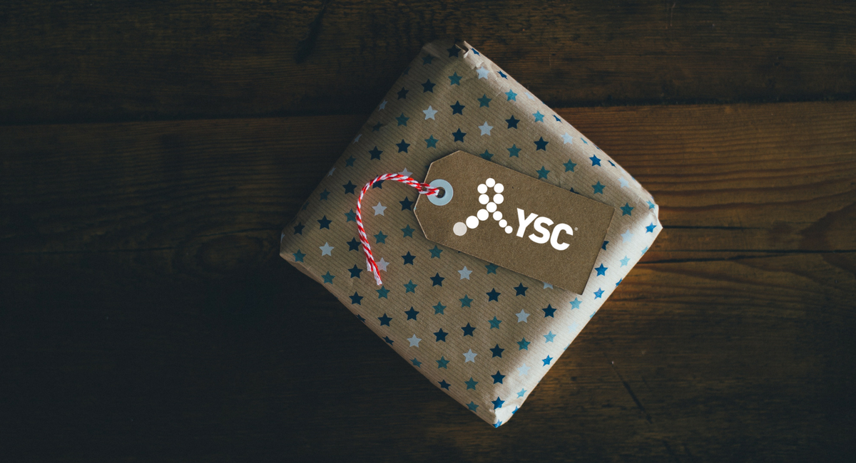 YSC Holiday Gift Guide for Young Breast Cancer Survivors