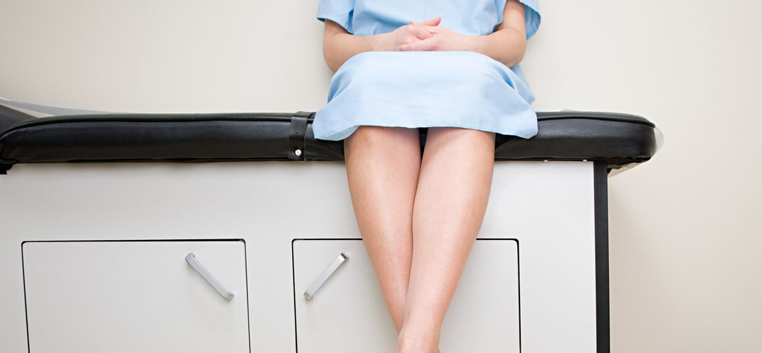 10 Honest Questions for Doctors during Breast Cancer Treatment