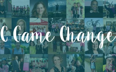 YSC Game Changers: Dr. Susan Love