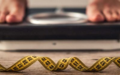 Cancer Weight: The How, Why & What to Do About it