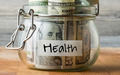 Caregivers and Financial Toxicity