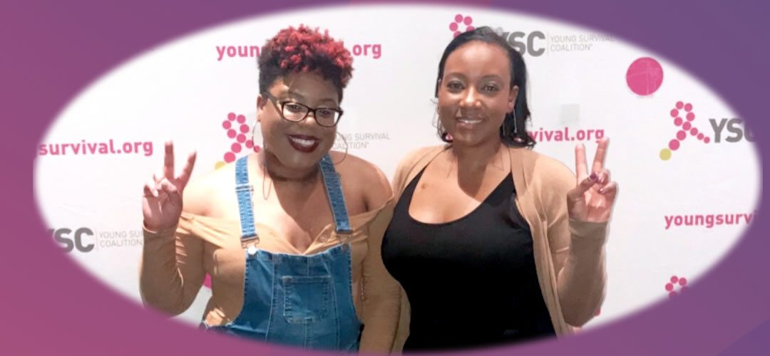 Elevating Narratives of Women of Color Affected by Breast Cancer