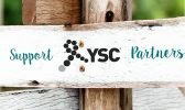 Support YSC Sponsors