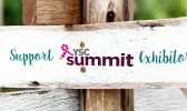 YSC Summit Virtual Exhibit